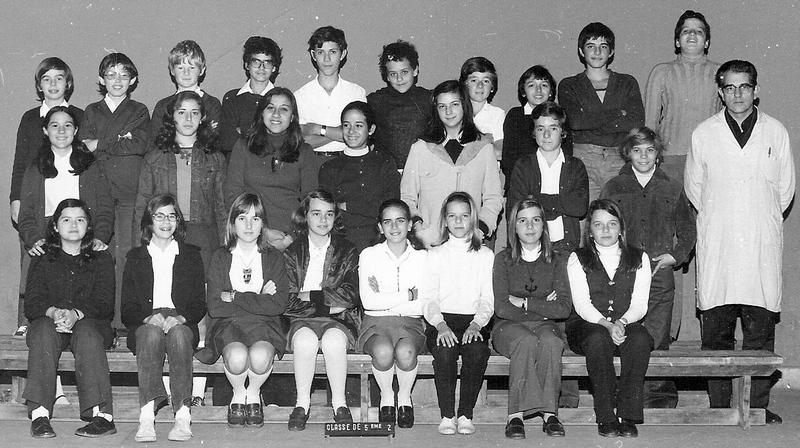 - LiceuPasteur-1973-5e-2-PaH-n