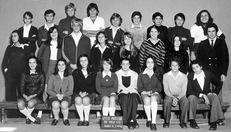 - LiceuPasteur-1975-3e-M2-PaH-n